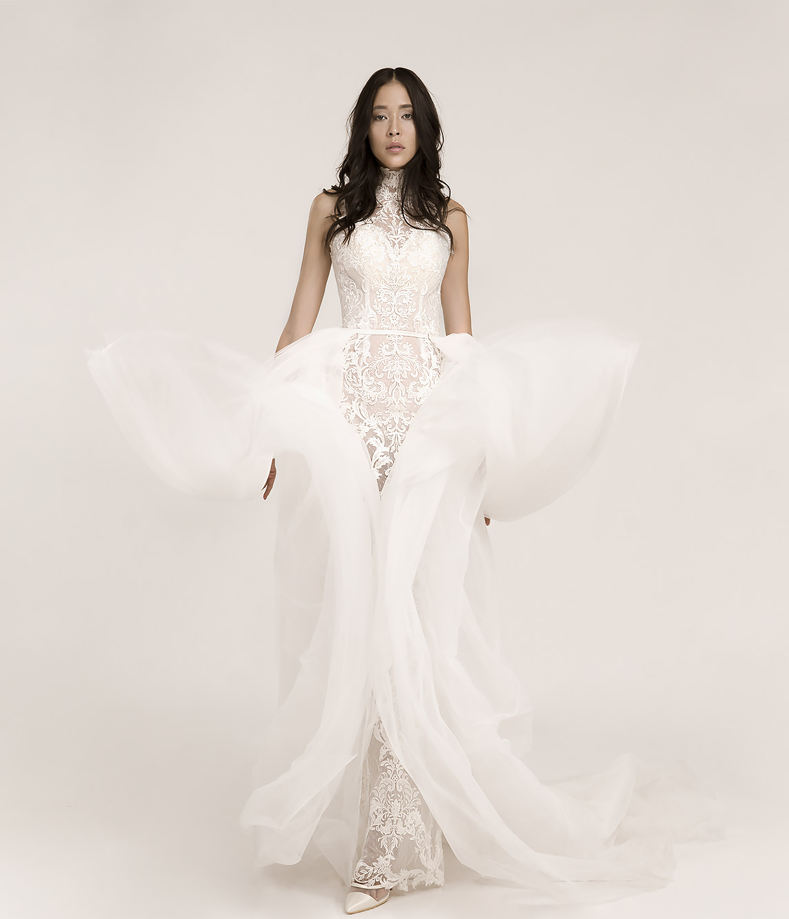 the best european wedding dresses brand name for american bridal fashion dealers