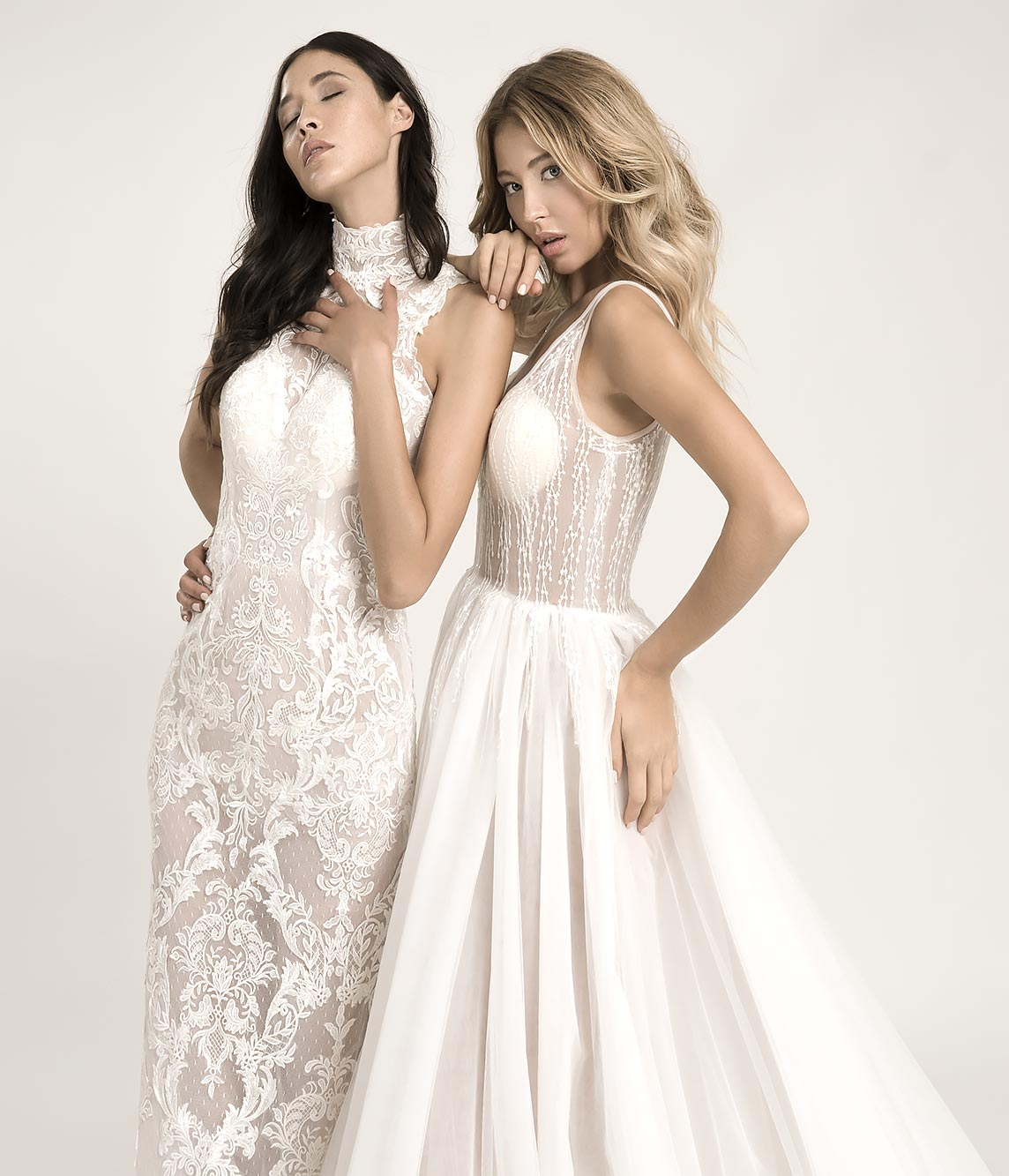 famouse bridal fashion brand name from Germany